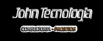 John Tecnologia